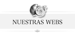 Sitios web creativos, innovadores, espectaculares