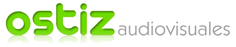 Ostiz Audiovisuales