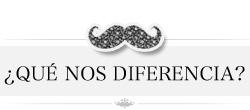 Paginas web creativas, diferentes, originales